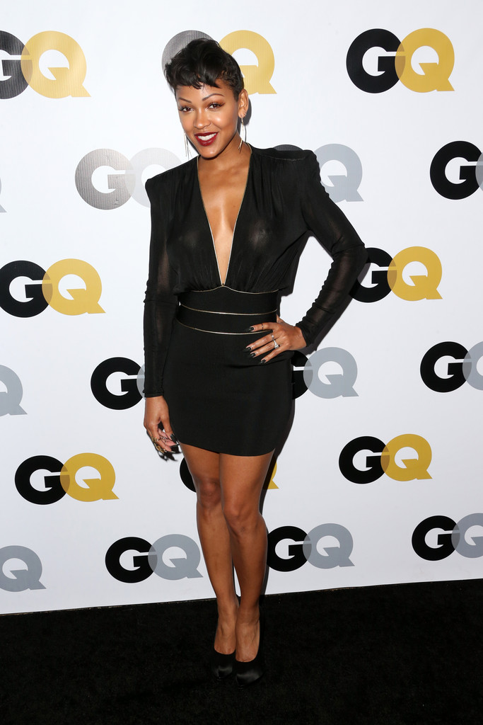 http://www1.pictures.zimbio.com/gi/Meagan+Good+GQ+Men+Year+Party+Arrivals+Ydpx9AEsVTRx.jpg