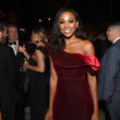 Meagan Holder FOX Broadcasting Company, FX, National Geographic And Twentieth Century Fox Television's 68th Primetime Emmy Awards After Party - Inside