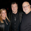 Meat Loaf SeriousFun Children's Network 2015 Los Angeles Gala