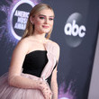 Meg Donnelly 2019 American Music Awards - Arrivals