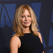 Meg Ryan Academy Of Motion Picture Arts And Sciences' 11th Annual Governors Awards - Arrivals
