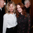 Meg Ryan The Academy Of Motion Picture Arts & Sciences 2019 New Members Party In New York