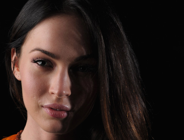 megan fox 2011 photoshoot. megan fox 2011 photoshoot.