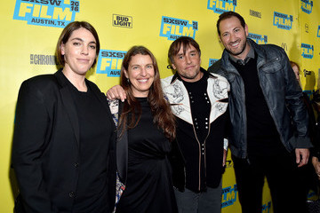 Megan Ellison 'Everybody Wants Some' - 2016 SXSW Music, Film + Interactive Festival