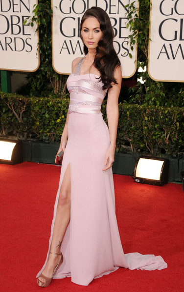 http://www1.pictures.zimbio.com/gi/Megan+Fox+68th+Annual+Golden+Globe+Awards+aoMVAMsMFQOl.jpg