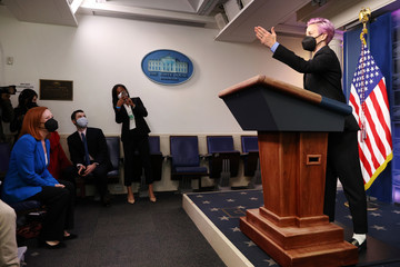 Megan Rapinoe European Best Pictures Of The Day - March 25