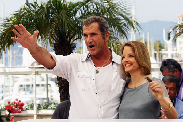 mel gibson cannes shirtless. pictures mel gibson cannes