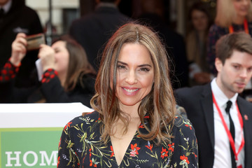 Melanie C 'The Prince's Trust' Awards - Red Carpet Arrivals