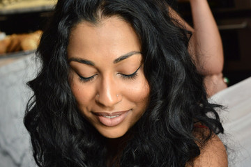 Melanie Fiona Formula X and Roc Nation Team Up