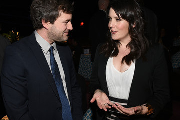 Melanie Lynskey 'Togetherness' Afterparty in Hollywood