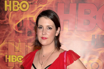 Melanie Lynskey HBO's Official 2015 Emmy After Party - Arrivals