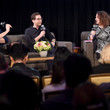Melinda Newman Billboard's 2018 Live Music Summit - Panels