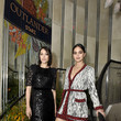 "Melissa Barrera Starz Premiere Event For ""Outlander"" Season 5"