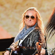Melissa Etheridge 2020 MusiCares Person Of The Year Honoring Aerosmith - Show