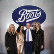Melissa Hobley Boots Beauty Celebrates Its Launch Into Walgreens With Marina And The Diamonds