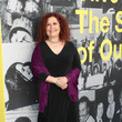 Melissa Manchester Premiere of Apple Music's 'Clive Davis: The Soundtrack of Our Lives' - Arrivals