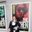 Melissa McCarthy Premiere Of Warner Bros Pictures' 'The Kitchen' - Arrivals