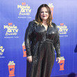Melissa McCarthy 2019 MTV Movie And TV Awards - Arrivals
