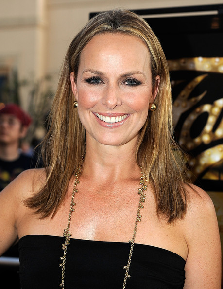 melora hardin surgerymelora hardin friends, melora hardin surgery, melora hardin instagram, melora hardin young, melora hardin back to the future, melora hardin 2016, melora hardin friends episode, melora hardin office, melora hardin, melora hardin transparent, мелора хардин, melora hardin wiki, melora hardin images, melora hardin imdb