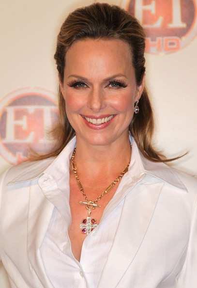 Melora hardin actresss melora hardin attends the 2010 entertainment