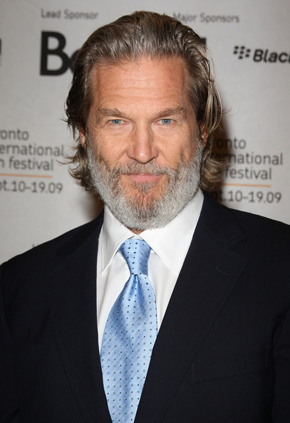 jeff bridges. Jeff Bridges Actor Jeff