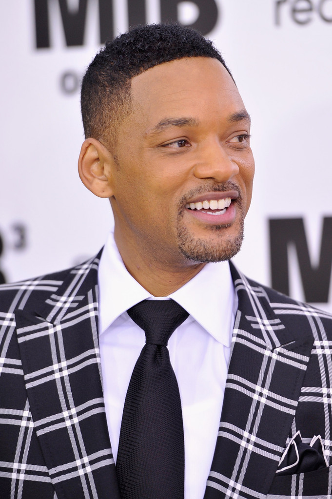 Last Bing Queries Pictures For Will Smith Haircut In Men In Black