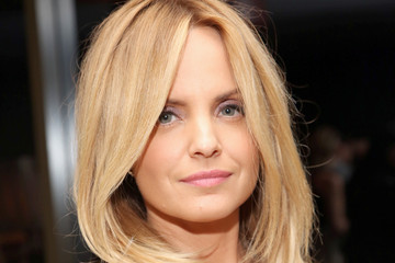 Mena Suvari Marie Claire Celebrates May Cover Stars