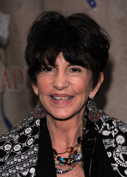 mercedes ruehl nudography