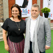 Meredith Salenger Premiere Of Universal Pictures' 'The Secret Life Of Pets 2' - Red Carpet