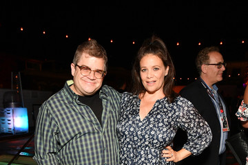 Meredith Salenger Entertainment Weekly Hosts Its Annual Comic-Con Party at FLOAT at The Hard Rock Hotel — Inside