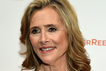 "Meredith Vieira The Christopher & Dana Reeve Foundation Hosts 25th Anniversary ""A Magical Evening"" Gala - Arrivals"