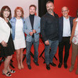 Merrill Markoe 'Episodes' Screening and Panel At WME