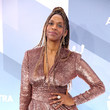 Merrin Dungey 26th Annual Screen ActorsGuild Awards - Red Carpet