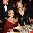 Meryl Streep Icelandic Glacial at the 77th Annual Golden Globe Awards On January 5, 2020 At The Beverly Hilton