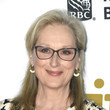 Meryl Streep 2019 Toronto International Film Festival TIFF Tribute Gala - Arrivals