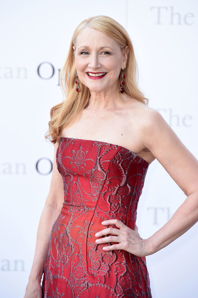 Patricia Clarkson nudes (28 photo) Topless, Twitter, bra