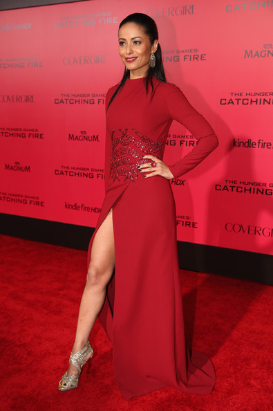 1000  images about Meta Golding on Pinterest