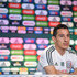 Andres Guardado Picture