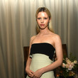 """Mia Goth Premiere Of Focus Features' """"Emma."""" - After Party"""