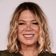 Mia Michaels New York City Ballet 2018 Spring Gala