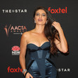 Mia Morrissey 2019 AACTA Awards Presented By Foxtel | Red Carpet Arrivals