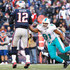 Cameron Wake Picture