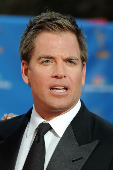 michael weatherly tumblr