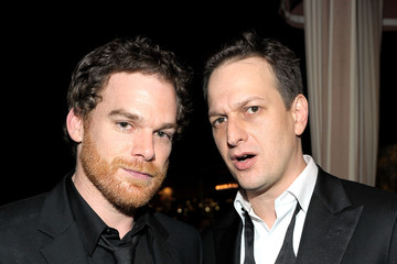 Michael C. Hall Pictures - Zimbio