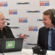 Michael Bennet SiriusXM Broadcasts 2020 New Hampshire Democratic Primary Live - Day 1