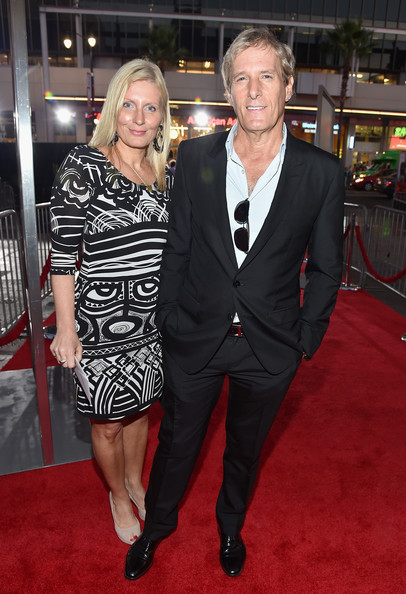 Michael Bolton Michael Bolton Photos The November Man Premieres In Hollywood Zimbio
