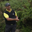 Michael Campbell Scottish Senior Open Hosted By Paul Lawrie - Day One