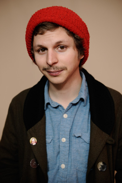 Michael Cera - Picture Colection