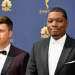 Michael Che 70th Emmy Awards - Arrivals