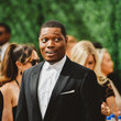 Michael Che 70th Emmy Awards - Creative Perspective